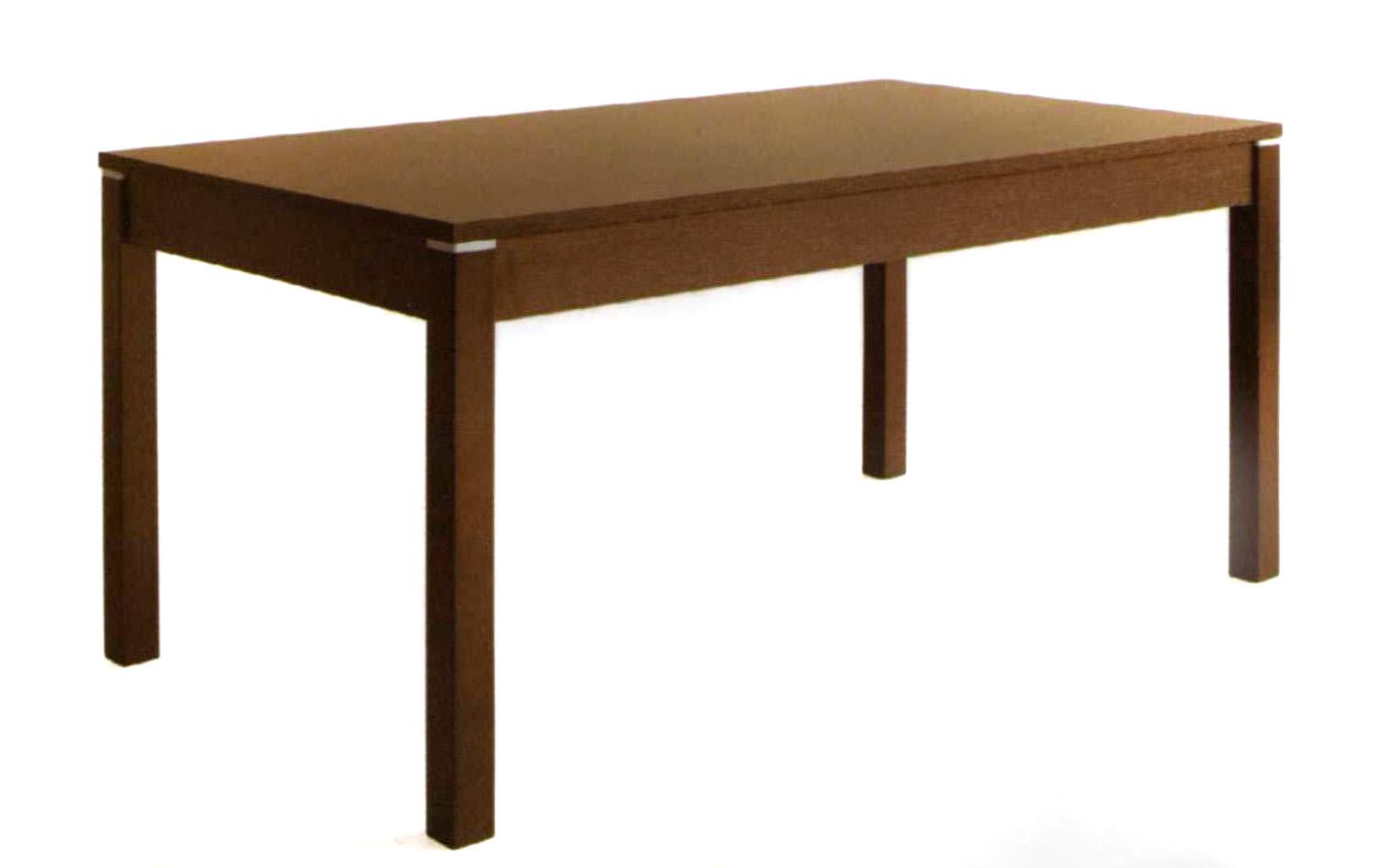 Tavolo da giardino plastica - Tavolo riflessi prezzi ...
