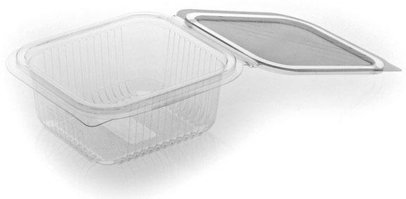 Vaschette per alimenti cemambiente for Vaschette per tartarughe prezzi
