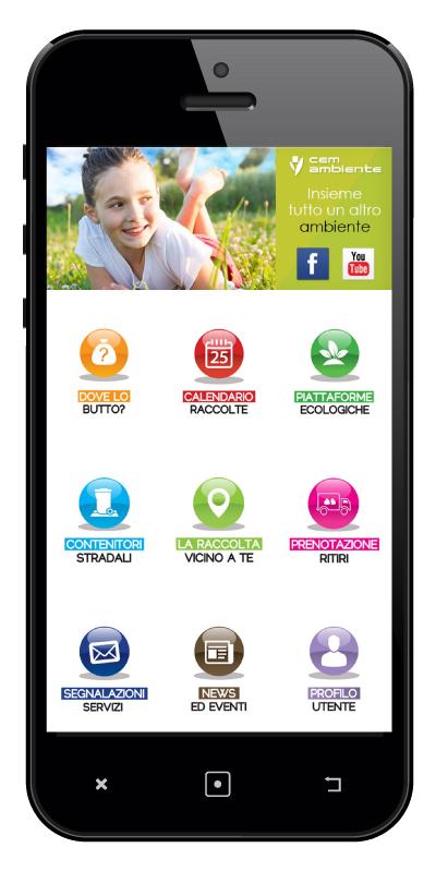 app_immagine
