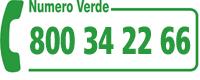 numero_verde