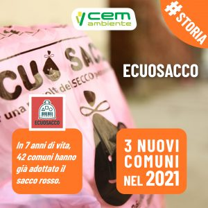 linkedin_quad_storia_ecuosacco