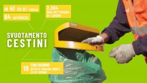 cestini_ultimo